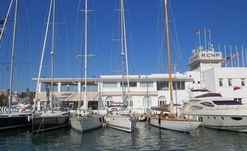 Palma Royal Royal Nautical Club Summum Prime Boutique (R) Palma